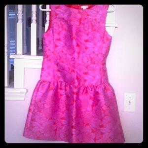 Absolutely beautiful Crewcuts Dress